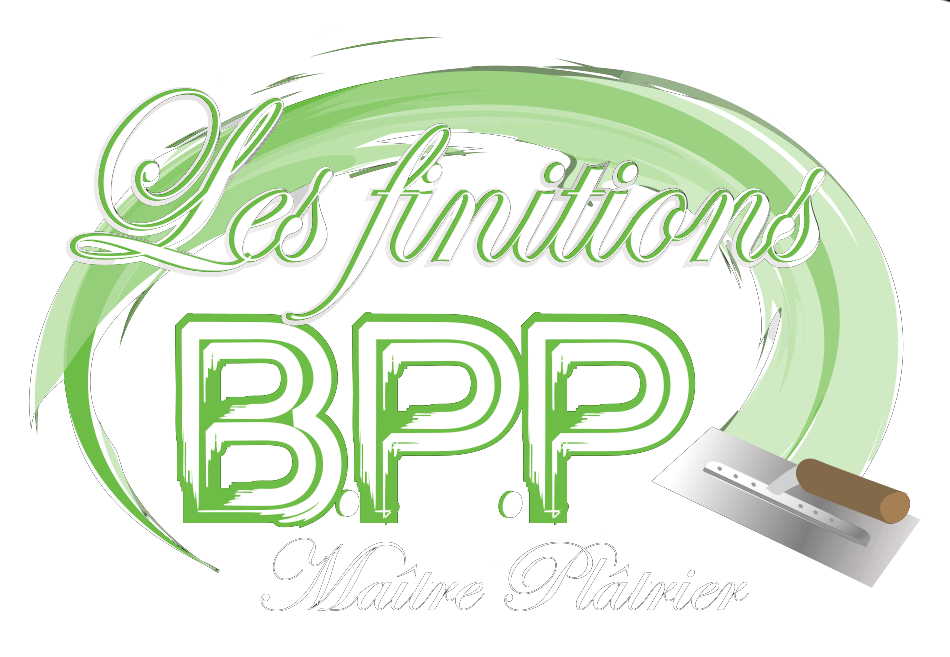Les Finitions B.P.P.